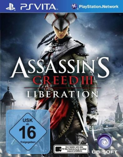 assasssins-creed-liberation-2