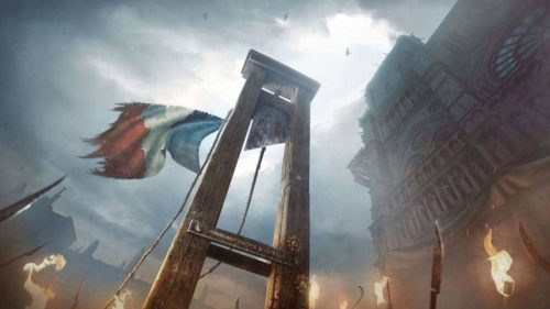 assasssins-creed-unity-2