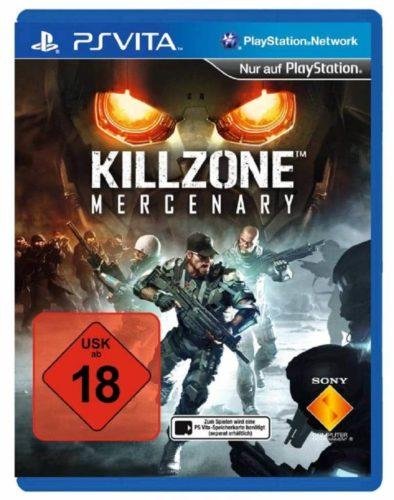 killzone-mecenary