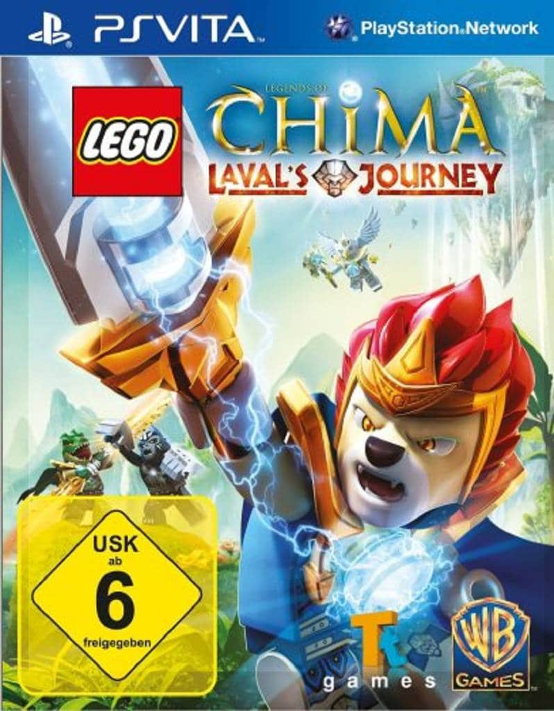 lego-legends-of-chima-lavals-journey