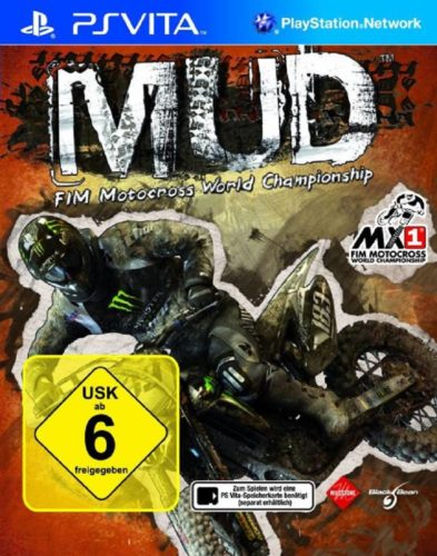 mud-fim1