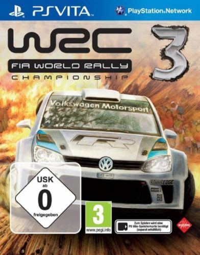 wrc-world-rally-championship