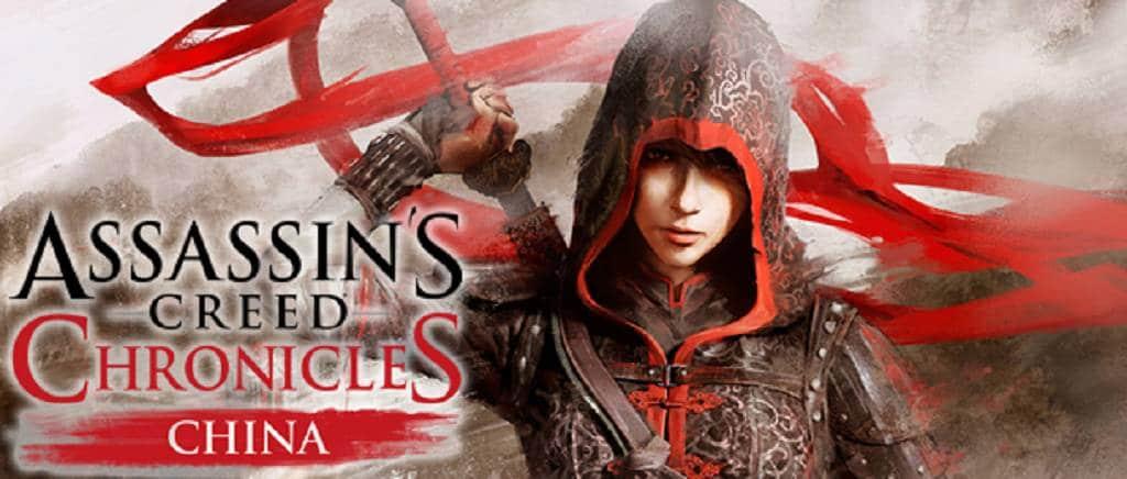 Assassins_Creed_Chronicles_China_10_ShaoJun