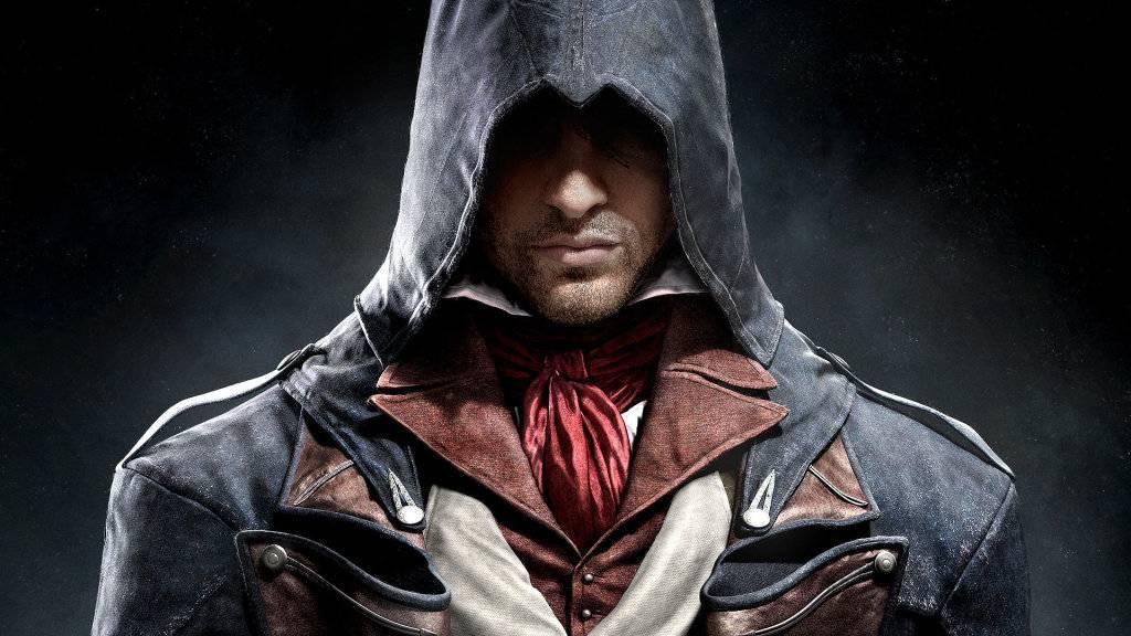 Assassins_Creed_Unity_15_ArnoDorian