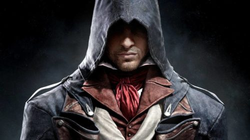 Assassins_Creed_Unity_15_ArnoDorian
