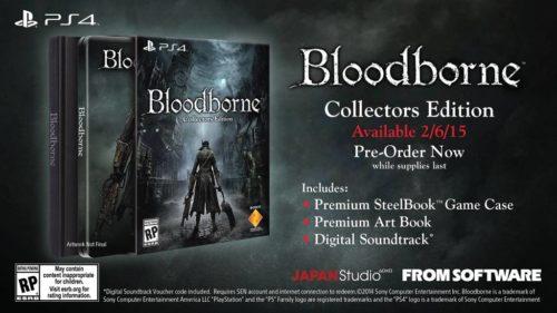 Bloodborne_CollectorsEdition_Amerika