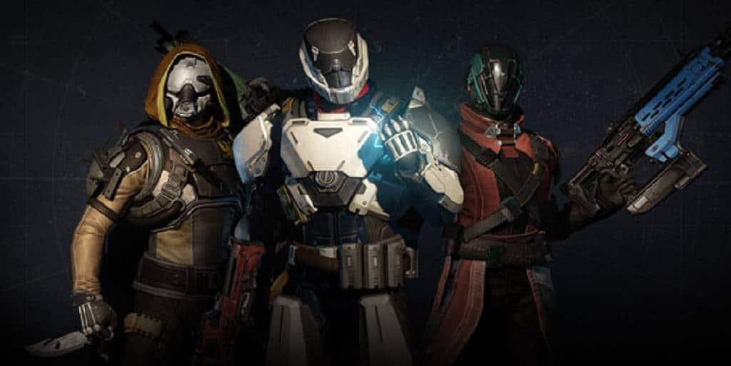 Destiny_Characters_02