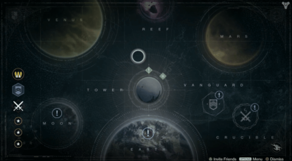 Destiny_Map_02