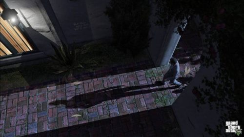 GTA_V_PS4_Screenshots_01