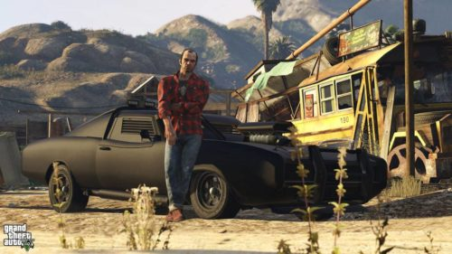 GTA_V_PS4_Screenshots_06