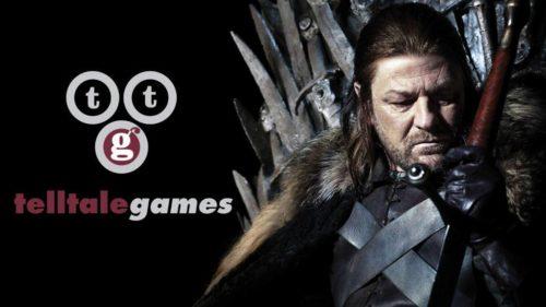 GameOfThrones_TelltaleGames_02