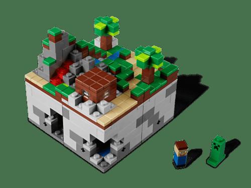 Minecraft_LegoSets_DerWald_01