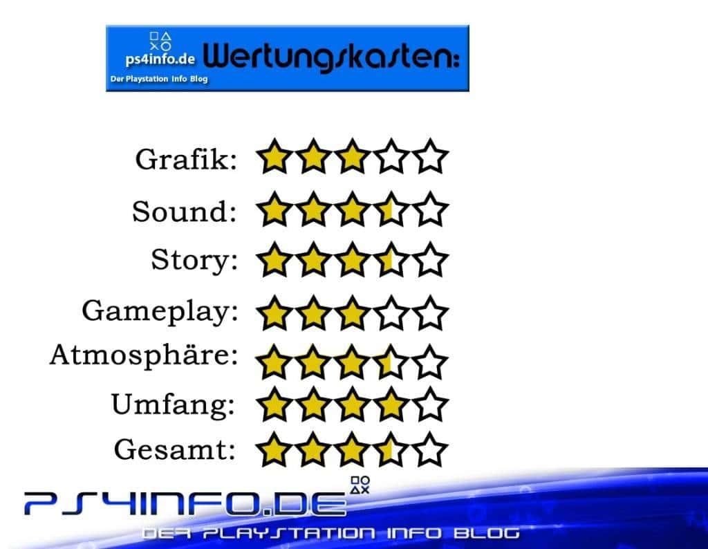 Mittelerde- Mordors Schatten Review - Mordor Site Seeing