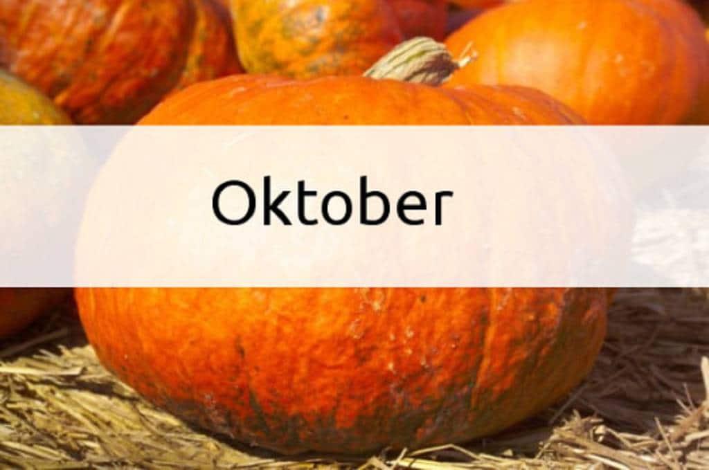 Monatsvorschau-oktober