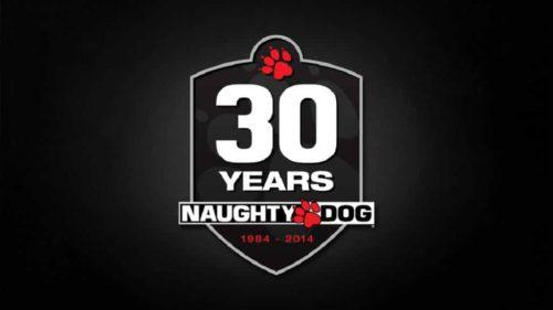 NaughtyDog_30Anniversary_04
