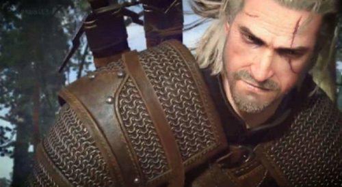 TheWitcher3_Geralt_01