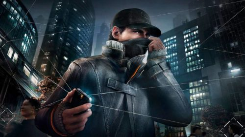 WatchDogs_PS4_03