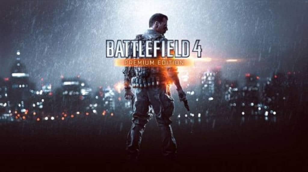 battlefield_4_premium_edition1