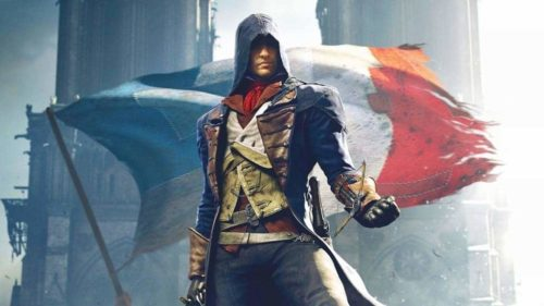 Assassins_Creed_Unity_16_ArnoDorian
