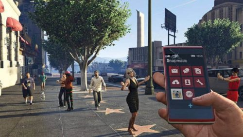 GTA_V_PS4_Screenshots_12_EgoPerspektive