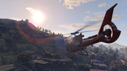 GTA_V_PS4_Screenshots_17