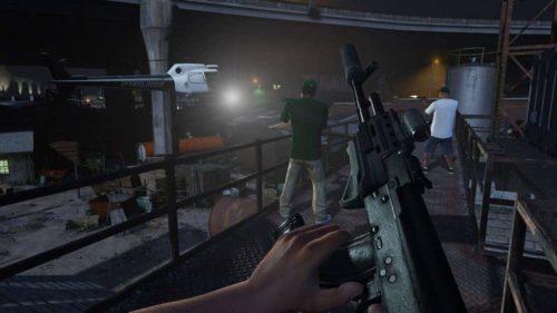 GTA_V_PS4_Screenshots_19_EgoPerspektive