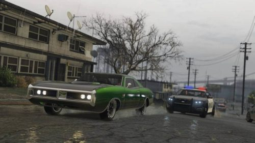 GTA_V_PS4_Screenshots_20