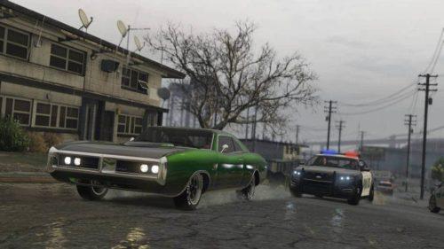 GTA_V_PS4_Screenshots_20