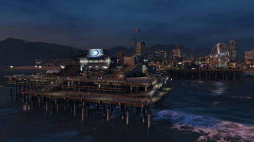 GTA_V_PS4_Screenshots_24