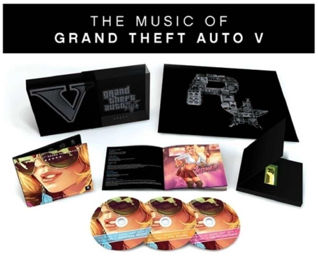 GTA_V_Soundtrack_01