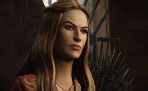 GameOfThrones_TelltaleGames_05_Cersei_Lannister