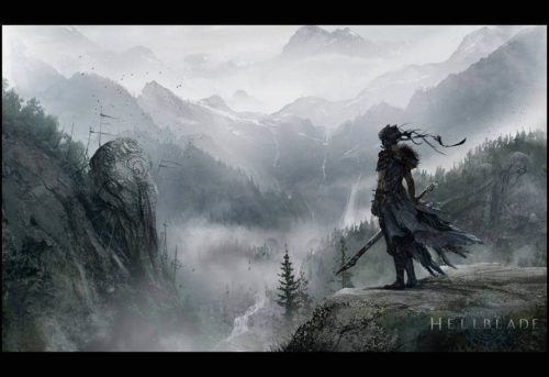 Hellblade_01_Spielewelt