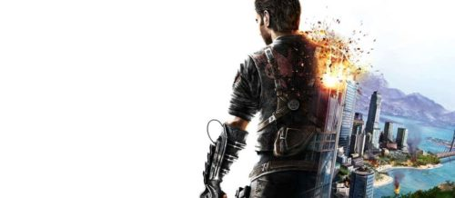 JustCause2_Wallpaper_02