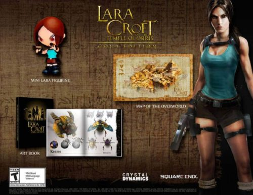 LaraCroft&TheTempelOfOsiris_CollectorsEdition_02