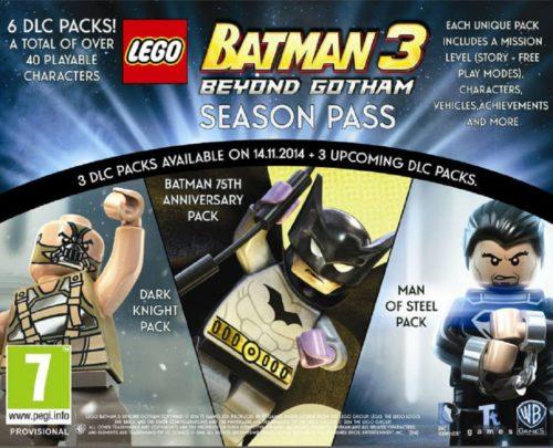 LegoBatman3_Seasonpass_02