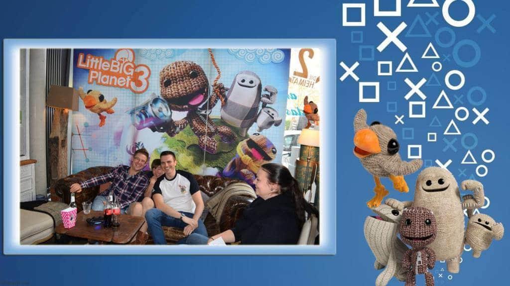 LittleBigPlanet 3 (11)