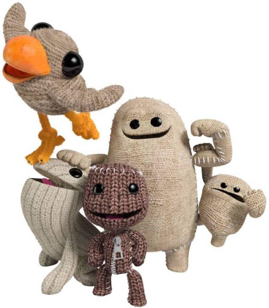 LittleBigPlanet 3 (12)