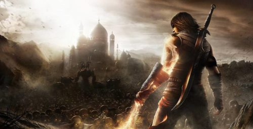 PrinceOfPersia_ForgottenSands_Wallpaper_01
