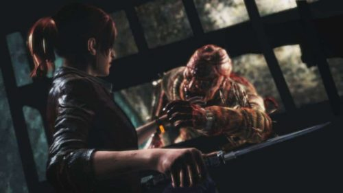 ResidentEvilRevelations2_01