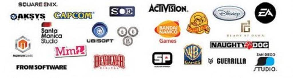 playstation-experience-liste