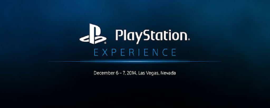 PlayStation Experience Event: Zeitplan veröffentlicht