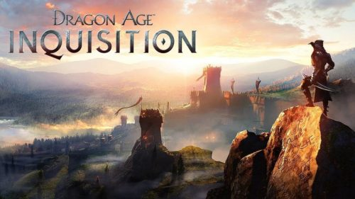 Dragon-Age-Inquisition-Review