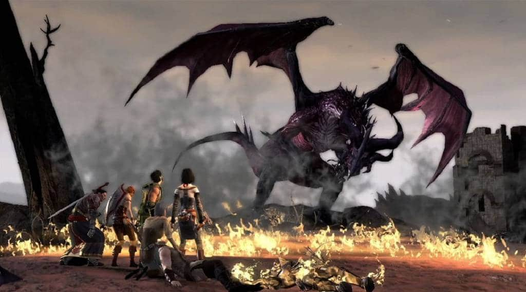 Dragon-Age-Inquisition1