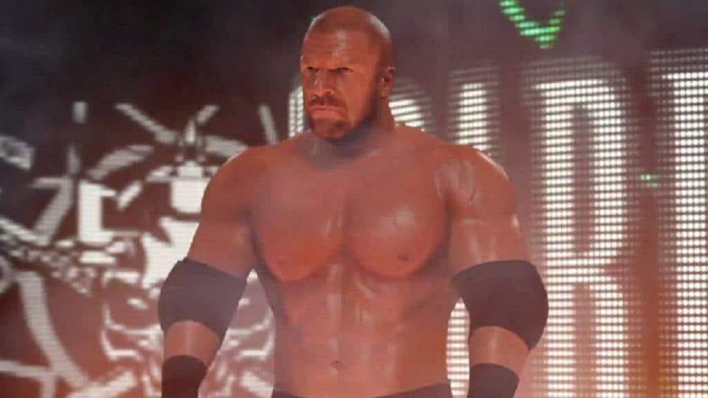 WWE-2K15-Gameplay-Trailer1-760x428