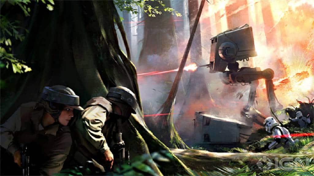 20150129-battlefront-concept