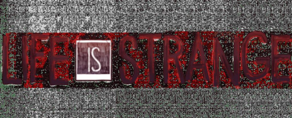 life-is-strange-620x250