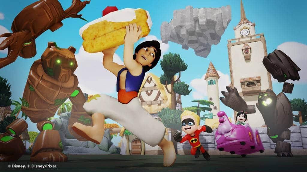 Aladdin&Jasmine_ToyBox_Screens2