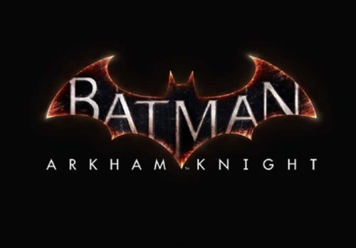 Batman-Arkham-Knight-Envelope-jpg