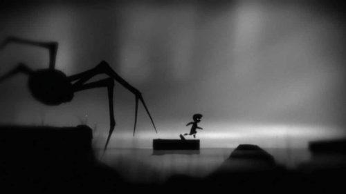 Limbo_PS4_02