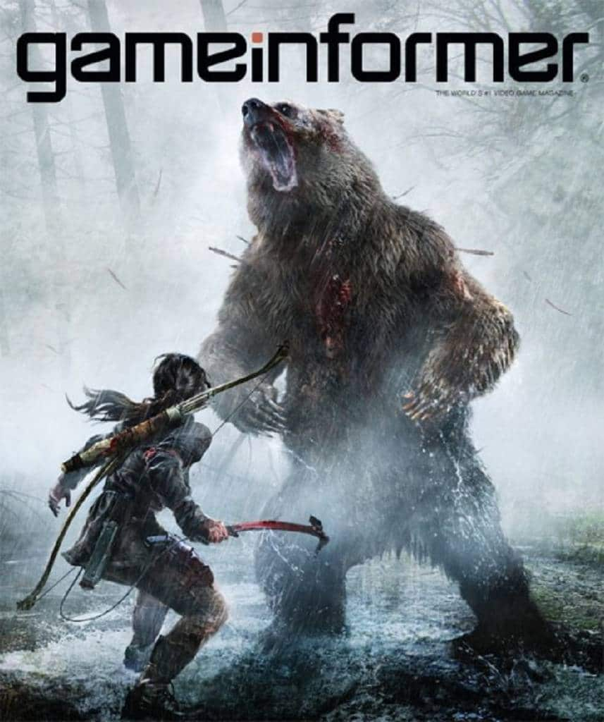 Rise-of-the-Tomb-Raider-Game-Informer-Cover-490x585
